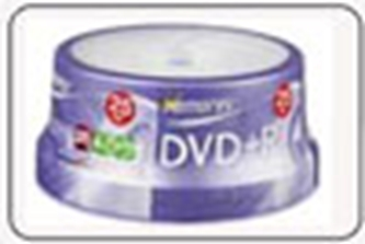 Picture for category DVD Media