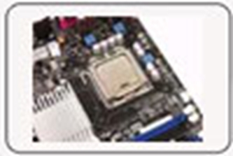 Picture for category Intel Socket 775
