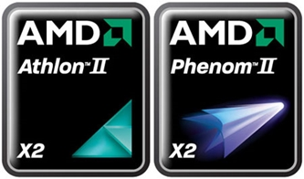 Picture for category AMD AM2+ AM3
