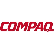 Picture for manufacturer Compaq
