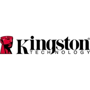 Picture for manufacturer Kingston