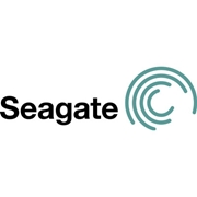 Picture for manufacturer Seagate