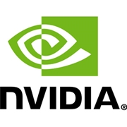 Picture for manufacturer nVIDIA