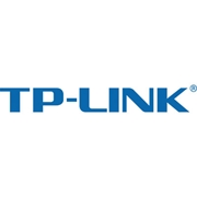 Picture for manufacturer TP Link