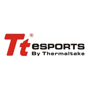 Picture for manufacturer TT eSports