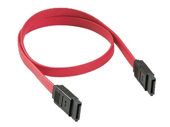 Picture of Serial ATA Data Cable