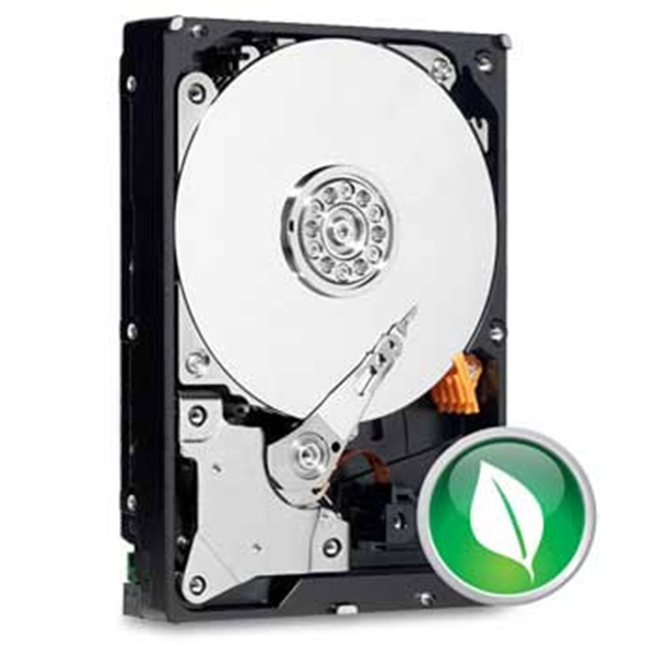 Picture of Western Digital 3Tb WD30EZRZ WD Blue Hard Drive