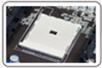 Picture for category AMD Socket FM1