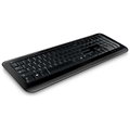 Picture of Microsoft Wireless Desktop 850 Keyboard and Mouse