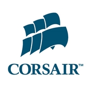 Picture for manufacturer Corsair