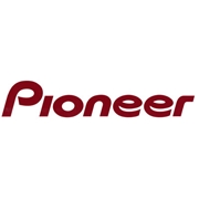 Picture for manufacturer Pioneer