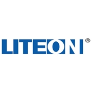 Picture for manufacturer LiteOn