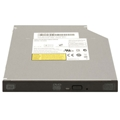 Picture of LiteOn  8x DVD-RW with DL & RAM SATA Slimline Optical Drive