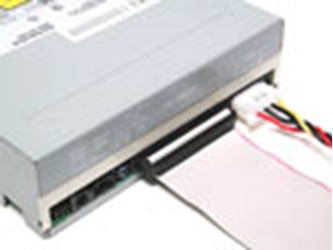 Picture for category IDE Optical Drives