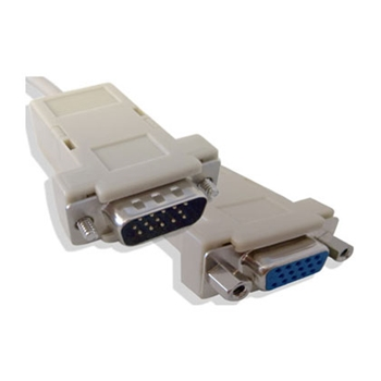 Picture of 3M VGA Extension Cable