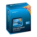 Picture of 2nd Generation Intel® Core™ i3 2120 3.3GHz Socket LGA1155 - Retail