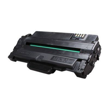 Picture of Non OEM Samsung MLT-D1052L Black - Compatible Toner Cartridge