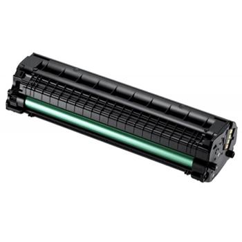 Picture of Samsung MLT-D1042L Laser Toner Cartridge
