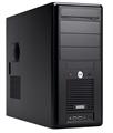 Picture of Gigabyte GZ-X3 Black Midi Tower Case, No PSU