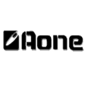 Picture for manufacturer Aone