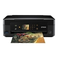 Picture of Epson Expression Home XP-432 A4 Colour Wireless All In One Inkjet printer