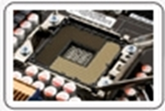 Picture for category Socket 1150