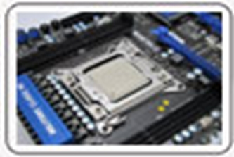 Picture for category Socket 2011