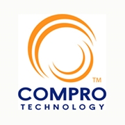 Picture for manufacturer Compro