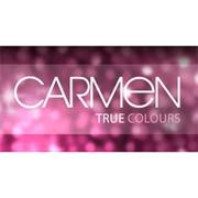 Picture for manufacturer CARMEN
