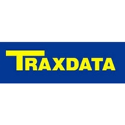 Picture for manufacturer Traxdata