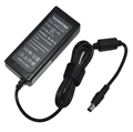 Picture of Asus EEPc Netbook 12V 3A DC 4.8x1.7 Charger