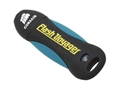 Picture of Corsair Flash Voyager USB 2.0 Drives 4GB