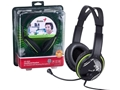 Picture of Genius Headband PC Headset with Rotating Microphone