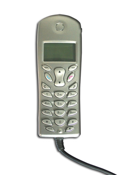 Picture of VoIP Phone USB for Skype