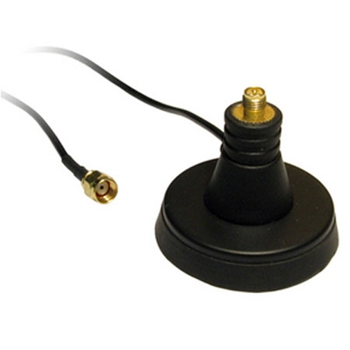 Picture of 1.5m Magnetic Base for Reverse SMA Antennas