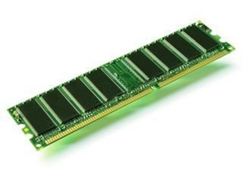 Picture of 2GB DDR2 PC2-6400 800  DIMM 240pin