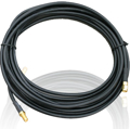 Picture of 3 Meters Antenna Extension Cable