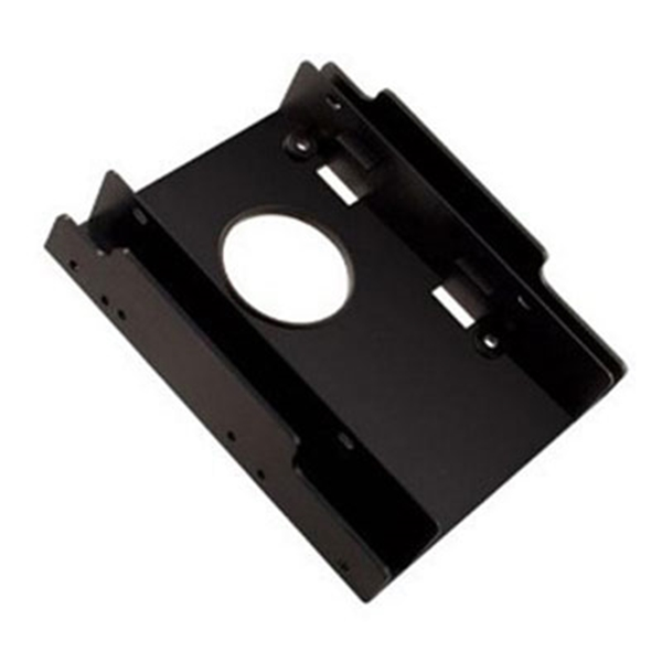 Picture of Dual 2.5'' HDD / SSD Mounting Kit