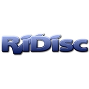 Picture for manufacturer RiDisc
