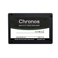 Picture of Mushkin Chronos 240GB SSD Hard Drive SATA-III