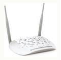 Picture of TP Link TD-W8961ND 300Mbps Wireless N ADSL2+ Modem Router