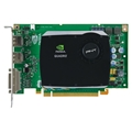 Picture of nVIDIA Quadro FX 580 Graphics Card - 512MB PCI-Express DVI-I/DP/DP