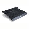 Picture of Xigmatek Talisman NPC-D2011 Laptop Cooling Pad.