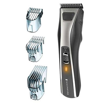Picture of Remington Pro Power Accelerator Shaver