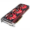 Picture of ATi Radeon CLUB 3D AMD HD7990 6GB