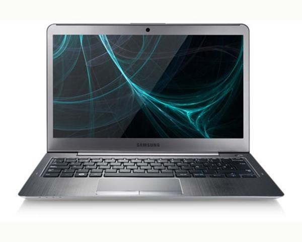 Pc Direct Samsung Series 5 Ultra 530u 133 Inch Ultrabook Core