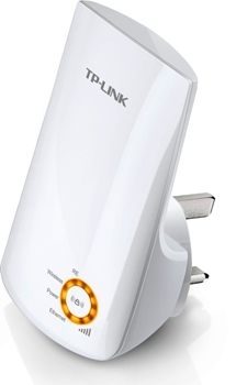 Picture of TP Link 150Mbps Universal WiFi Range Extender