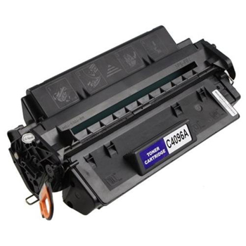 Picture of Non OEM HP 96A Black LaserJet Toner Cartridge C4096A