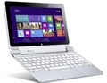 Picture of Acer Iconia W700 Tablet PC