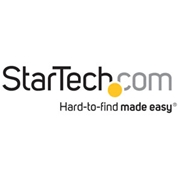 Picture for manufacturer StarTech.com
